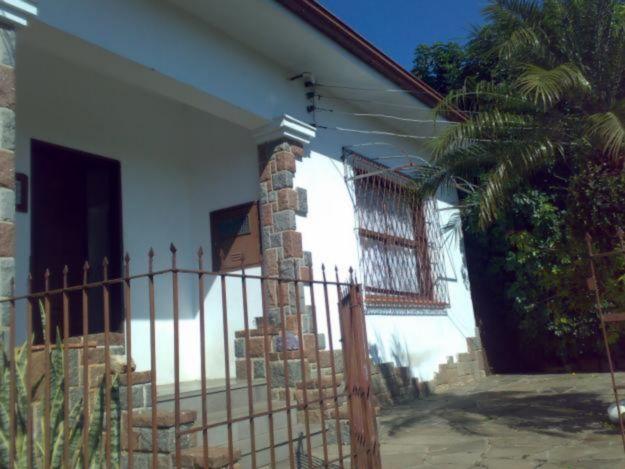 Casa 6 Dorm, Tristeza, Porto Alegre (27669) - Foto 2