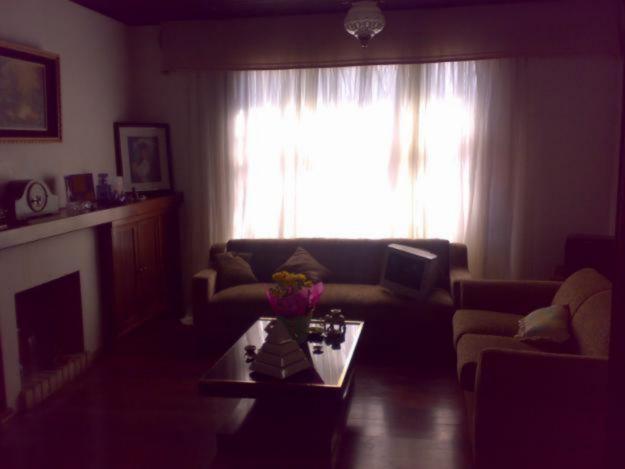 Casa 6 Dorm, Tristeza, Porto Alegre (27669) - Foto 6