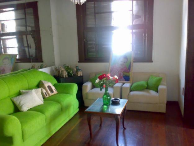 Casa 6 Dorm, Tristeza, Porto Alegre (27669) - Foto 9