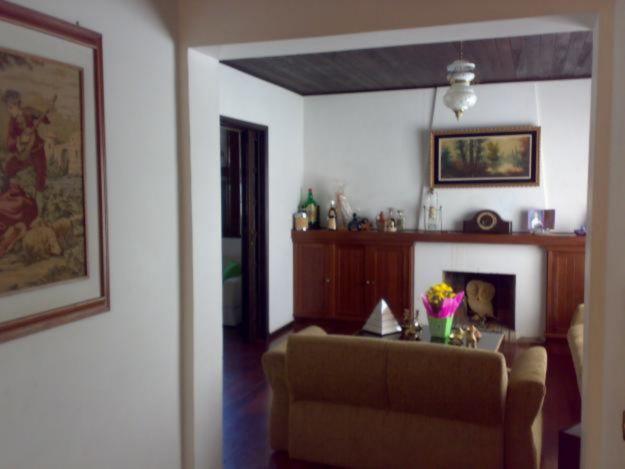 Casa 6 Dorm, Tristeza, Porto Alegre (27669) - Foto 5