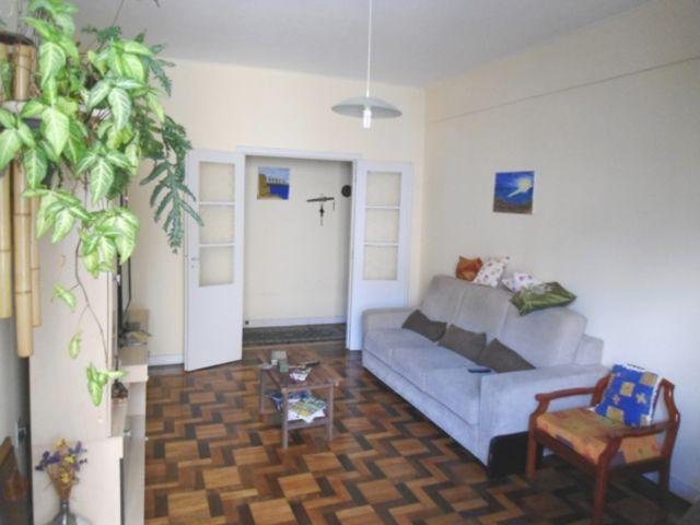 Rodrigues - Apto 3 Dorm, Centro, Porto Alegre - Foto 4
