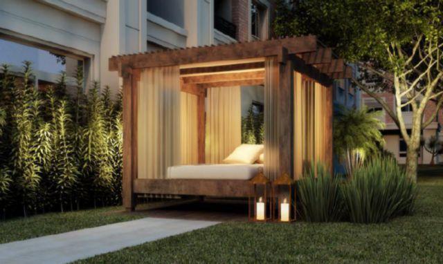 Jardins Novo Higienopolis - Apto 3 Dorm (27882) - Foto 10