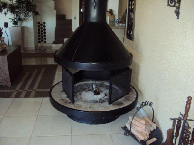 Dos Montes - Casa 4 Dorm, Nonoai, Porto Alegre (28250) - Foto 12