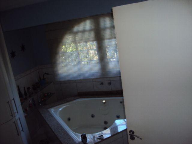 Dos Montes - Casa 4 Dorm, Nonoai, Porto Alegre (28250) - Foto 14