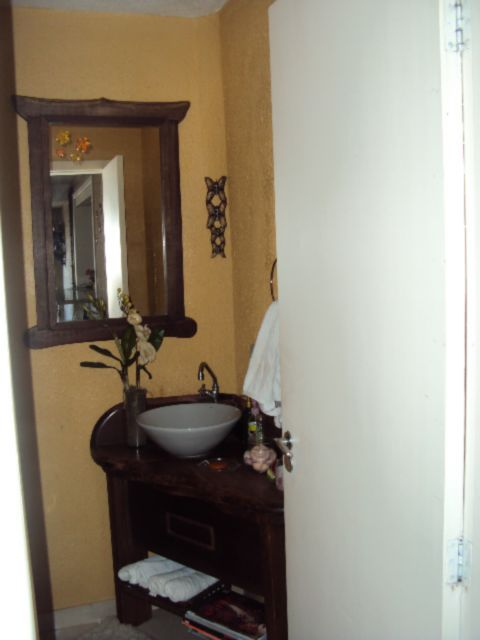 Dos Montes - Casa 4 Dorm, Nonoai, Porto Alegre (28250) - Foto 15