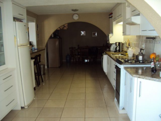 Dos Montes - Casa 4 Dorm, Nonoai, Porto Alegre (28250) - Foto 18