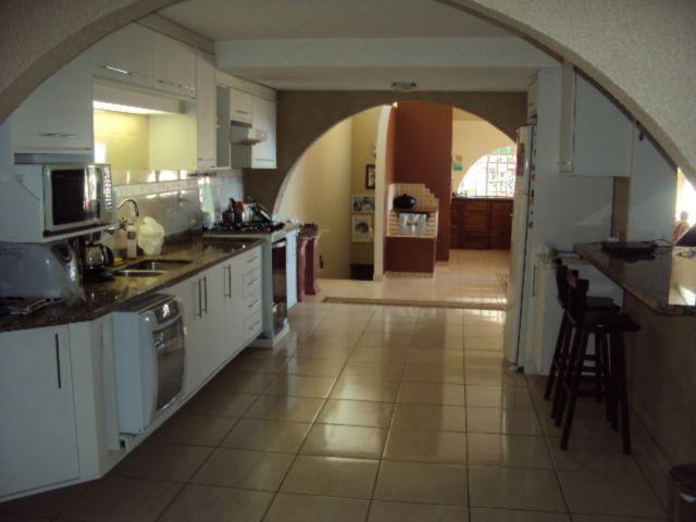 Dos Montes - Casa 4 Dorm, Nonoai, Porto Alegre (28250) - Foto 17