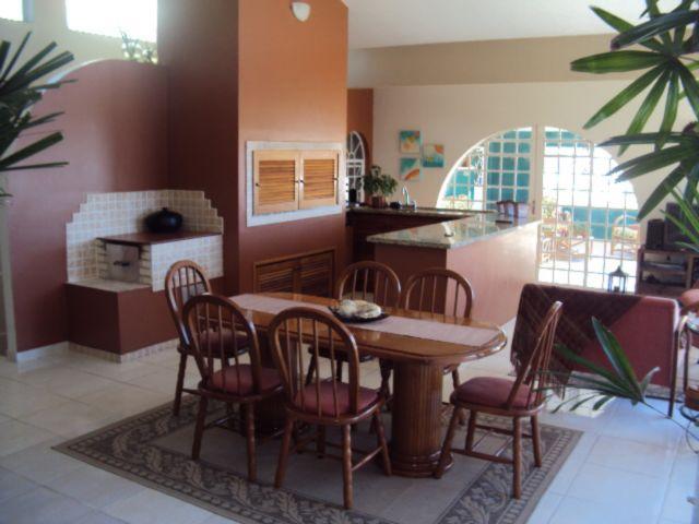 Dos Montes - Casa 4 Dorm, Nonoai, Porto Alegre (28250) - Foto 7