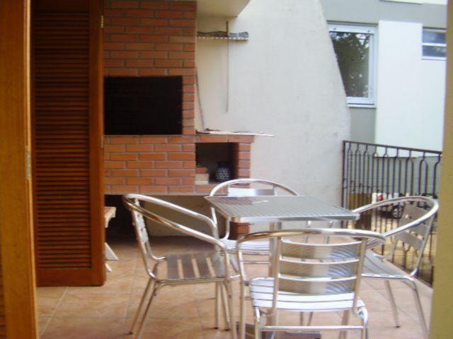 Casa 4 Dorm, Higienópolis, Porto Alegre (28466) - Foto 11