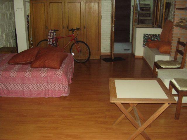 Casa 4 Dorm, Higienópolis, Porto Alegre (28466) - Foto 12