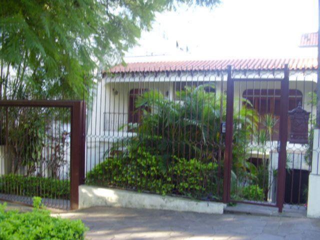 Casa 4 Dorm, Higienópolis, Porto Alegre (28466)