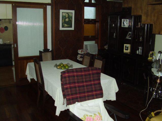 Casa 4 Dorm, Higienópolis, Porto Alegre (28466) - Foto 2
