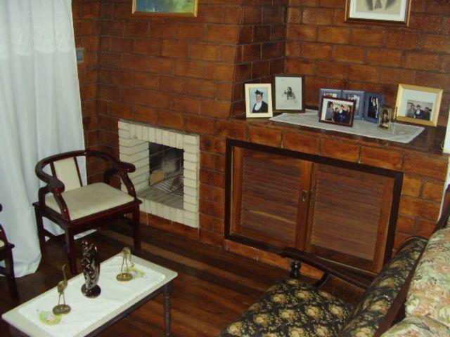 Casa 4 Dorm, Higienópolis, Porto Alegre (28466) - Foto 3