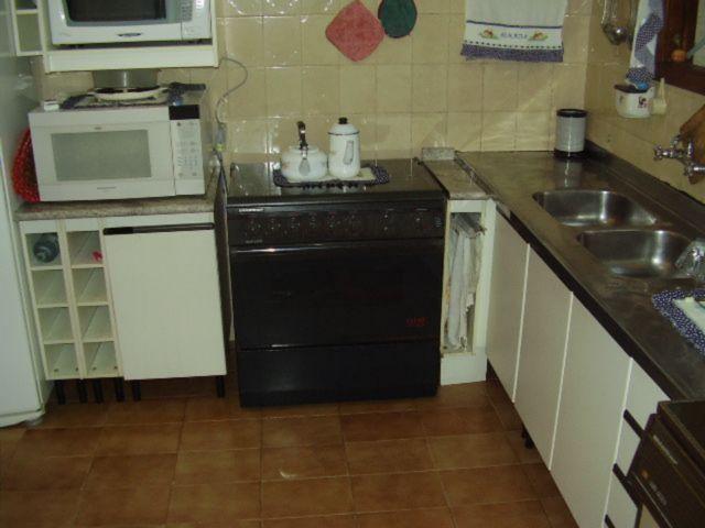 Casa 4 Dorm, Higienópolis, Porto Alegre (28466) - Foto 5