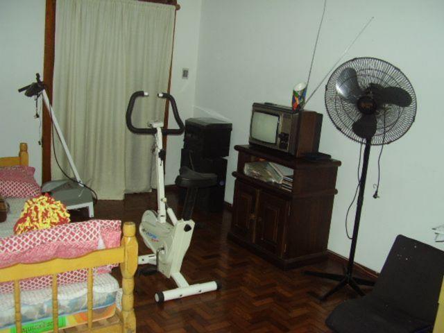 Casa 4 Dorm, Higienópolis, Porto Alegre (28466) - Foto 6