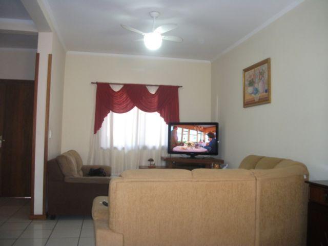 Nossa Senhora das Graças - Casa 3 Dorm, Nossa Senhora das Graças - Foto 6