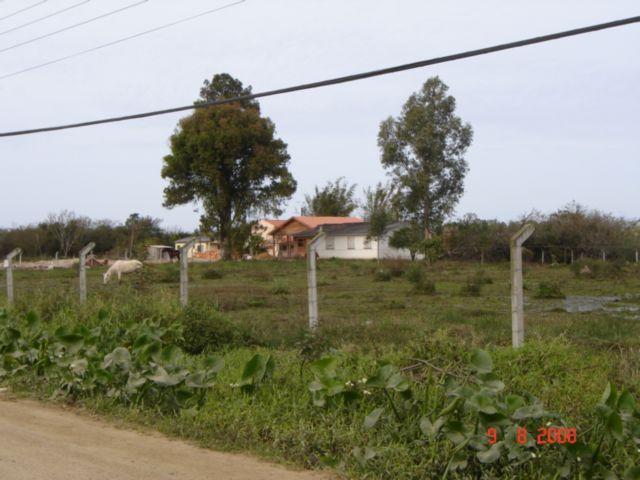 Terreno, Ponta Grossa, Porto Alegre (28735)