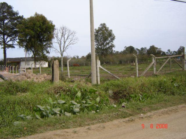 Terreno, Ponta Grossa, Porto Alegre (28735) - Foto 5
