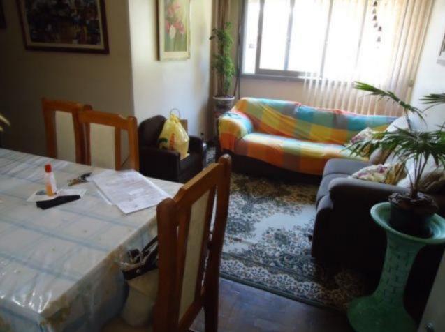 Apto 2 Dorm, Santa Tereza, Porto Alegre (28820) - Foto 2