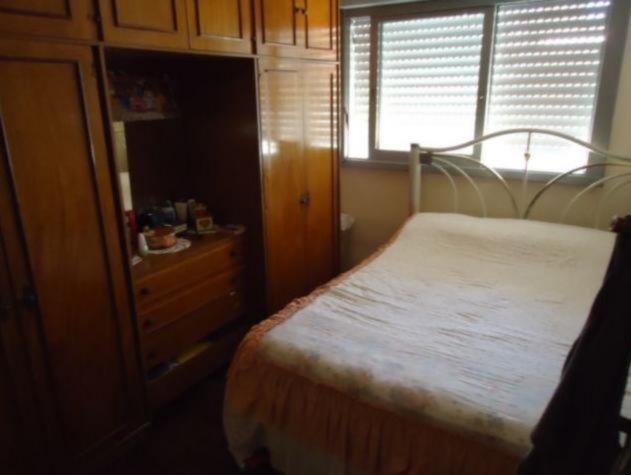 Apto 2 Dorm, Santa Tereza, Porto Alegre (28820) - Foto 3
