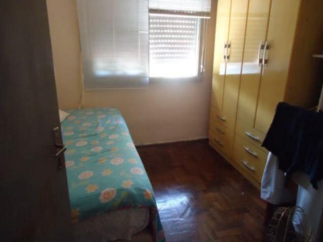 Apto 2 Dorm, Santa Tereza, Porto Alegre (28820) - Foto 4