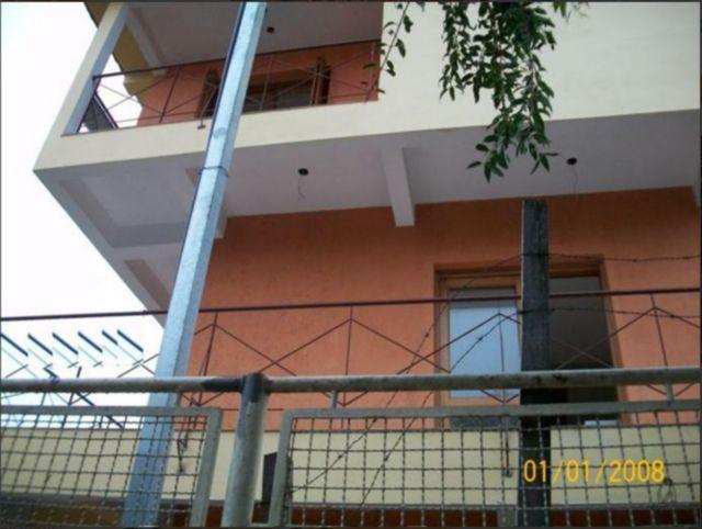 Casa 3 Dorm, Nonoai, Porto Alegre (28828)