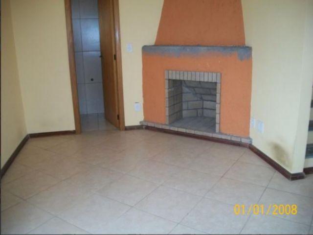 Casa 3 Dorm, Nonoai, Porto Alegre (28828) - Foto 2