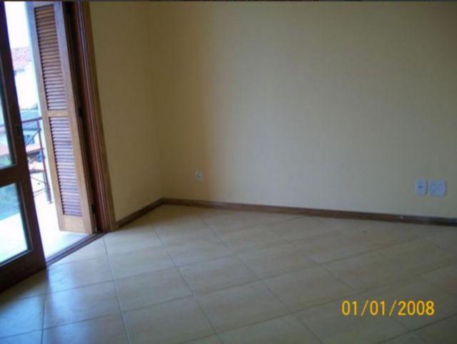 Casa 3 Dorm, Nonoai, Porto Alegre (28828) - Foto 3