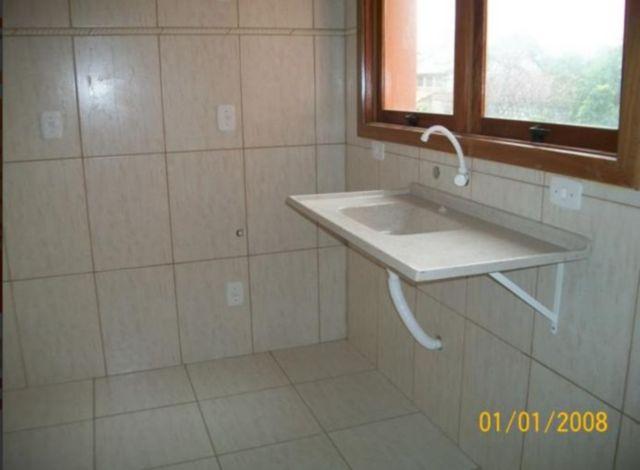Casa 3 Dorm, Nonoai, Porto Alegre (28828) - Foto 5