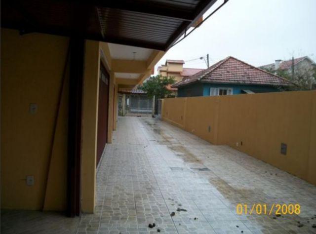 Casa 3 Dorm, Nonoai, Porto Alegre (28828) - Foto 6