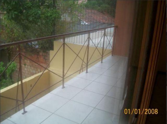 Casa 3 Dorm, Nonoai, Porto Alegre (28828) - Foto 8