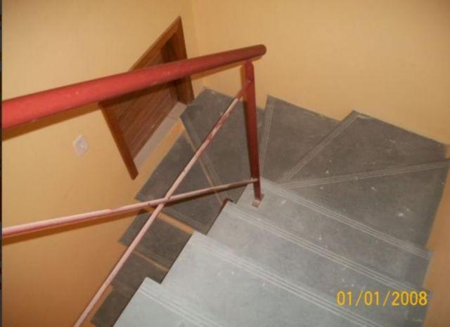 Casa 3 Dorm, Nonoai, Porto Alegre (28828) - Foto 9