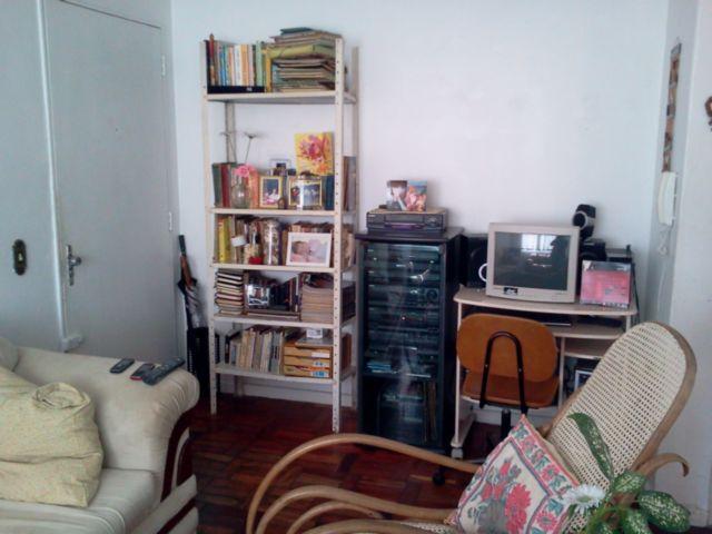 Imbúia - Apto 1 Dorm, Rubem Berta, Porto Alegre (29681) - Foto 2