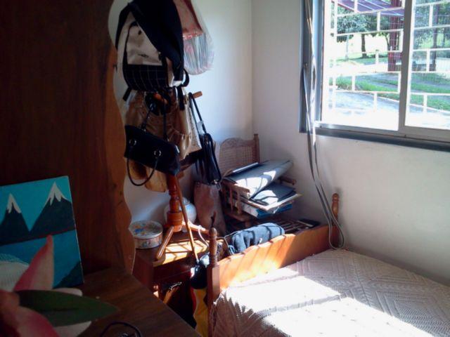Imbúia - Apto 1 Dorm, Rubem Berta, Porto Alegre (29681) - Foto 4