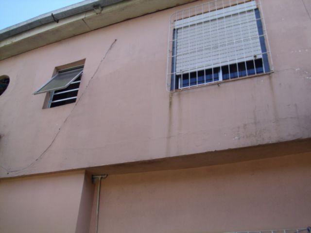Casa 4 Dorm, Vila Jardim, Porto Alegre (29968) - Foto 2