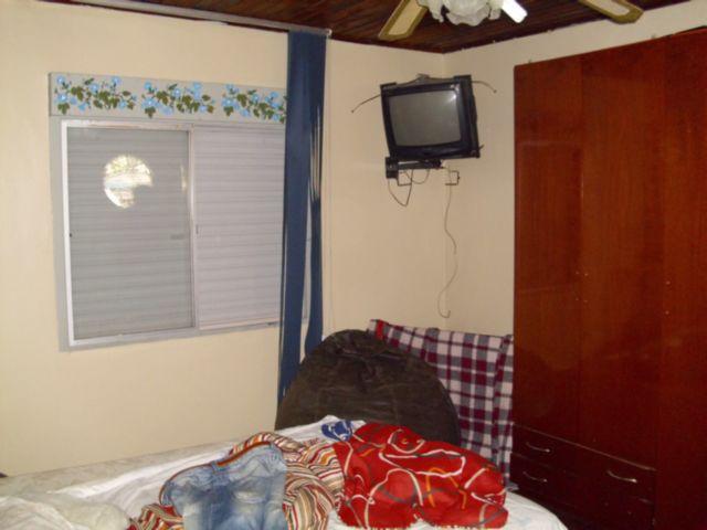 Casa 4 Dorm, Vila Jardim, Porto Alegre (29968) - Foto 3
