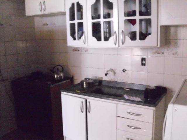 Casa 4 Dorm, Vila Jardim, Porto Alegre (29968) - Foto 5