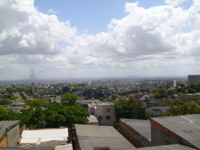 Casa 4 Dorm, Vila Jardim, Porto Alegre (29968) - Foto 6
