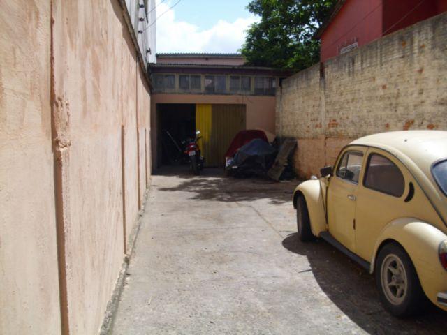 Casa 4 Dorm, Vila Jardim, Porto Alegre (29968) - Foto 7