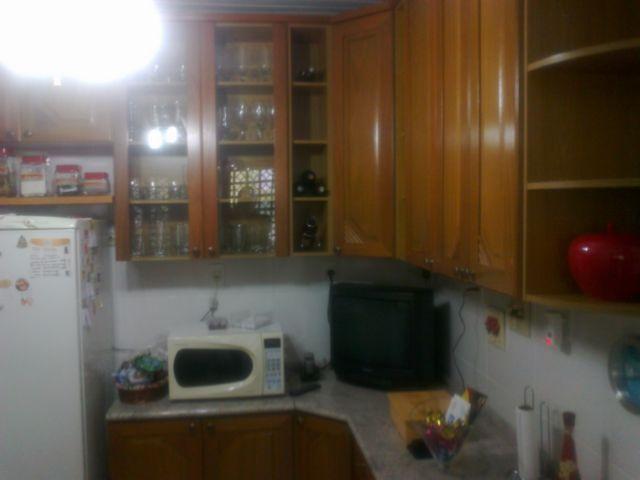Casa 3 Dorm, Estância Velha, Canoas (29994) - Foto 11
