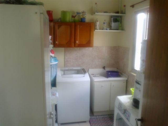 Casa 3 Dorm, Estância Velha, Canoas (29994) - Foto 13