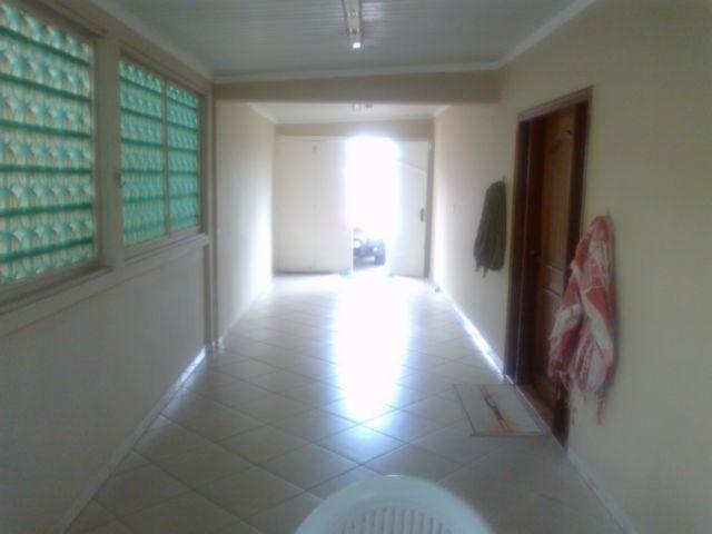 Casa 3 Dorm, Estância Velha, Canoas (29994) - Foto 14
