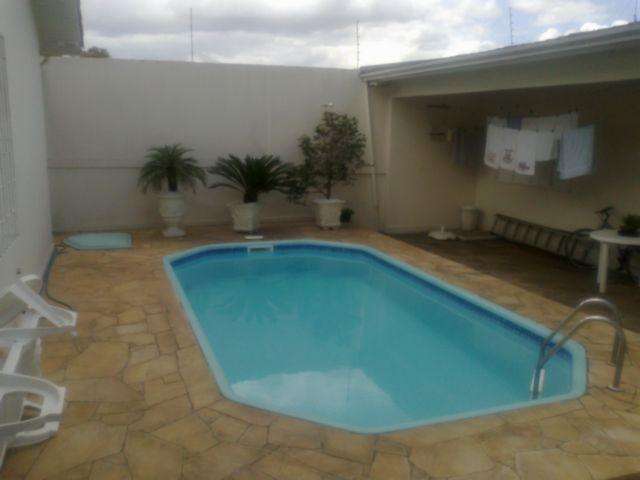 Casa 3 Dorm, Estância Velha, Canoas (29994) - Foto 15