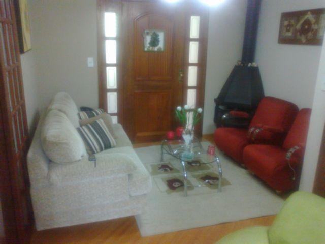 Casa 3 Dorm, Estância Velha, Canoas (29994) - Foto 2