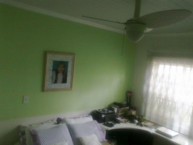 Casa 3 Dorm, Estância Velha, Canoas (29994) - Foto 4