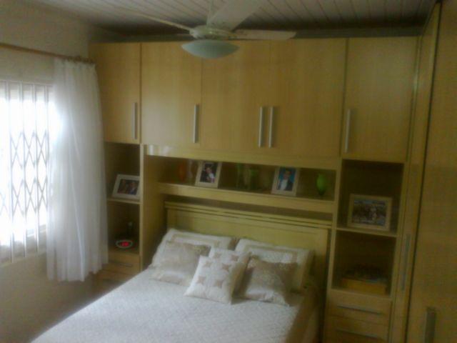 Casa 3 Dorm, Estância Velha, Canoas (29994) - Foto 5