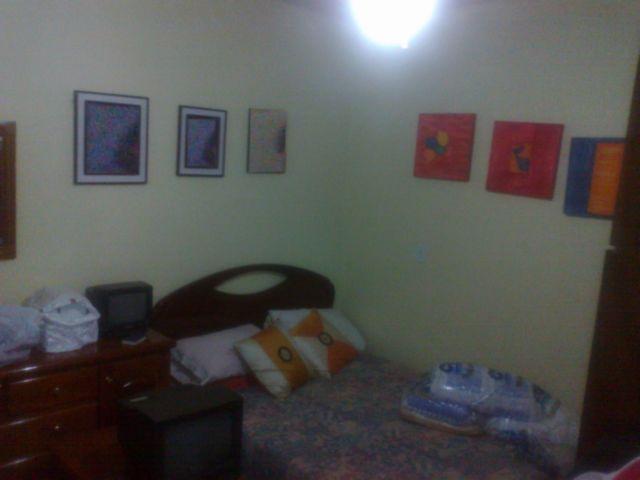 Casa 3 Dorm, Estância Velha, Canoas (29994) - Foto 6