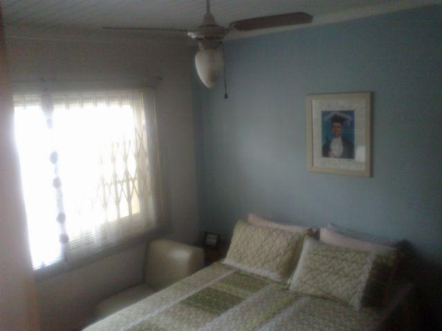 Casa 3 Dorm, Estância Velha, Canoas (29994) - Foto 7