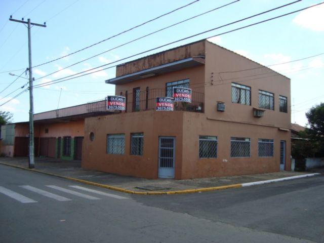 Casa 5 Dorm, São Luiz, Canoas (30301)