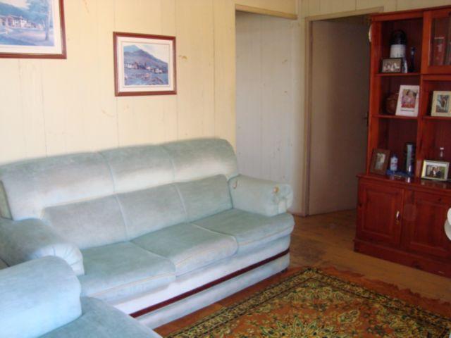 Casa 5 Dorm, São Luiz, Canoas (30301) - Foto 2